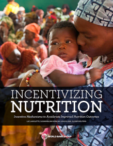 wb_incentivizing_nutrition-final-front-cover-lr